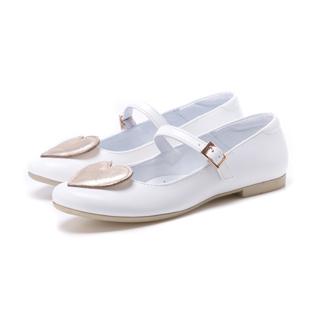 755afb5c3ebe5d EMEL - polski producent obuwia dla dzieci